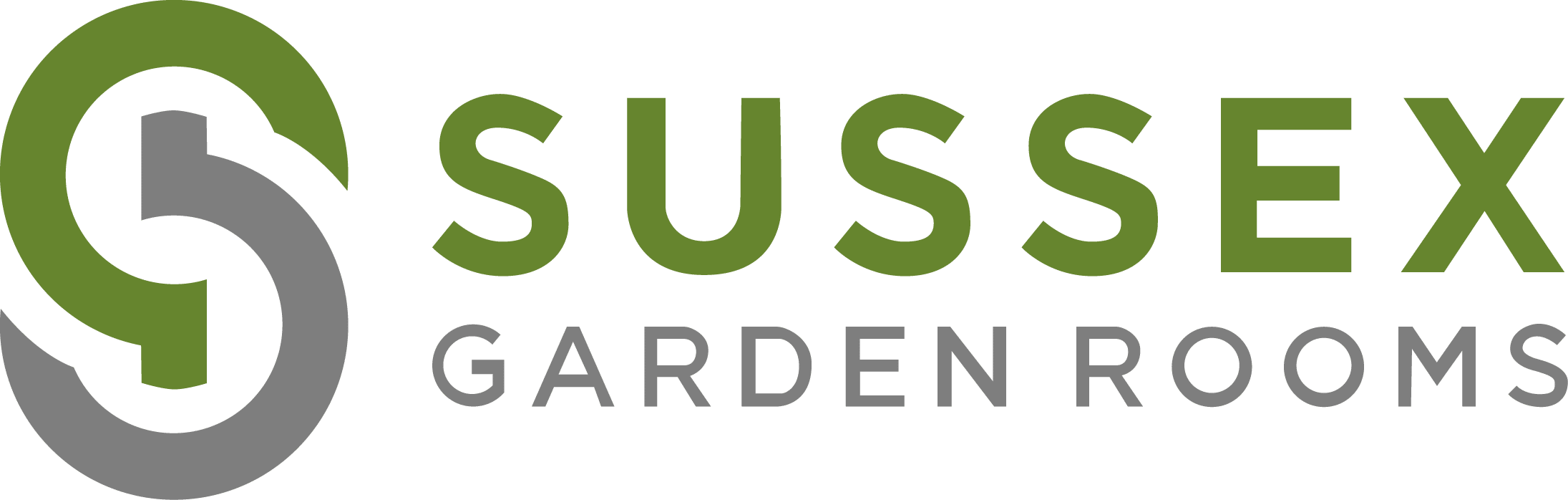 Sussex Garden Rooms
